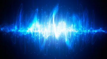 Digital Two-Way Radios