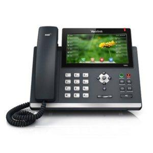 Communication equipment tools