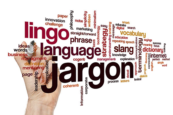 VoIP Phone Jargon Buster