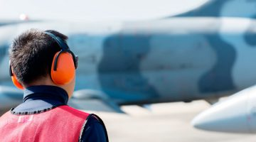 Ear defender banner image1