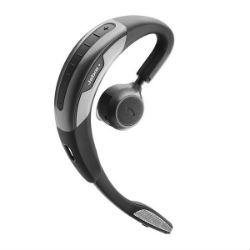 Jabra Motion Bluetooth Headsets