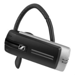 Sennheiser Presence Business Headset