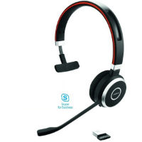 Jabra Evolve 65 MS