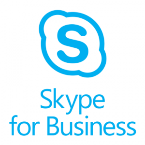 Optimised for Skype for Business