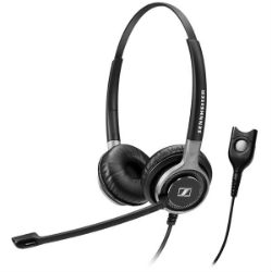 noise-cancelling technology sennheiser sc 660