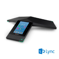 Polycom RealPresence Trio 8800 Conference Phone - Lync Version