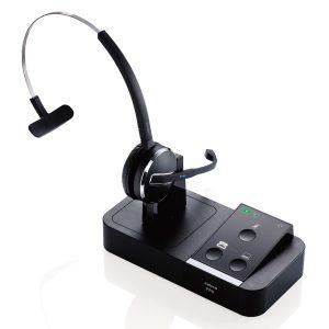 jabra headset pro 9450