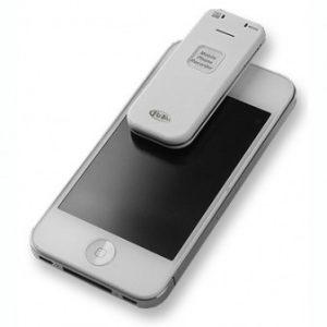 Dictaphones: Best Buys