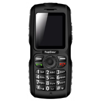 RugGear RG100 Tough Mobile Phones