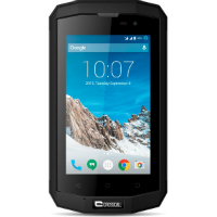 Crosscall Trekker S1 Android Smartphone
