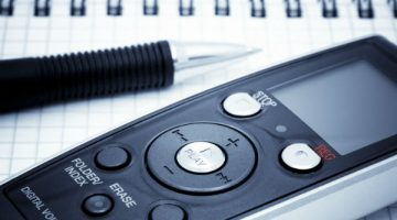 dictaphones and call recorders best buys