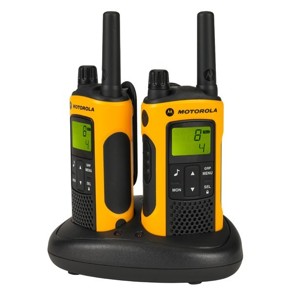 t80 extreme telecoms equipment for manufacturing