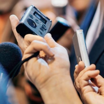 Dictaphone and Call Recorders FAQs