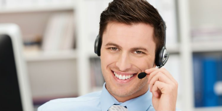 Best Cordless Headsets for Offices