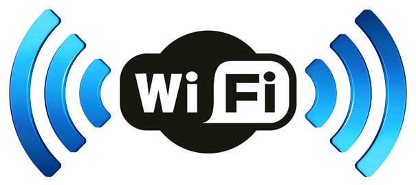 Improve your WiFi range and extend your wireless network: How to
