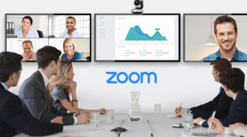 WHAT IS ZOOM VIDEO CONFERENCING?