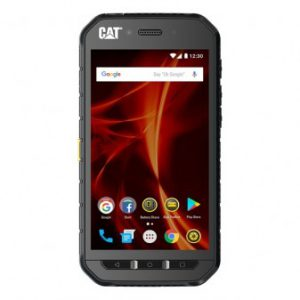 CAT S41 Tough Smartphone