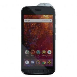CAT S61 Tough Smartphone