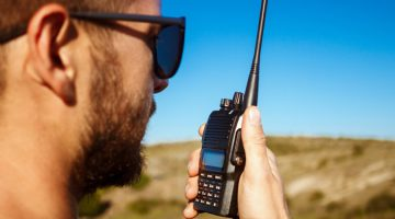 Mitex-Two-Way-Radios