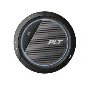 Poly Calisto Speakerphones 5200