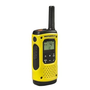 Motorola TLKR T92 H20
