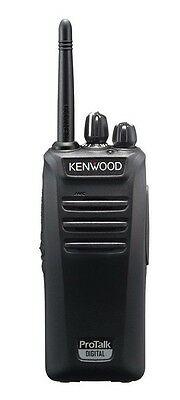 Kenwood ProTalk TK-3601DE