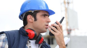 BEST KENWOOD TWO-WAY RADIOS