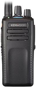 Kenwood TK-D340E