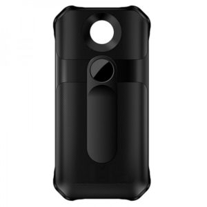Floating case for Cleyver XSmart