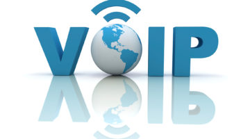 VoIP Provider Benefits