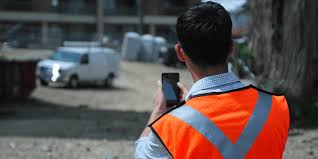 best rugged mobile phones for construction