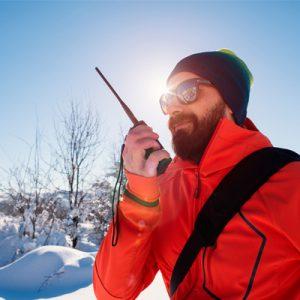 walkie-talkie-for-skiing