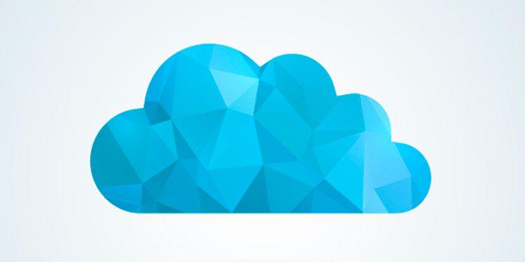 cloud conferencing