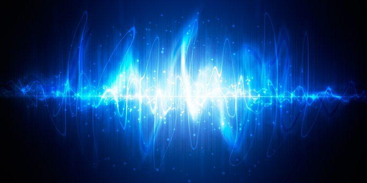 digital-walkie-talkies-header