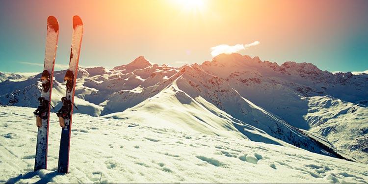 walkie-talkies-for-skiing