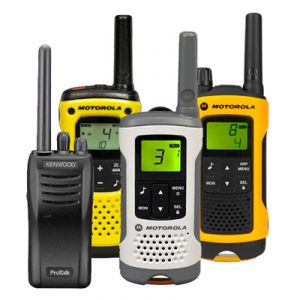what-are-pmr446-walkie-talkies
