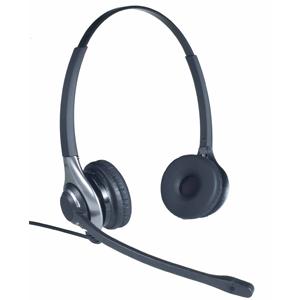 Onedirect Headset