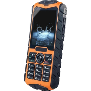 Onedirect XTREME Tough Phone