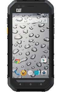 CAT S30 Tough Smartphone