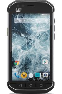 CAT S40 Rugged Smartphone