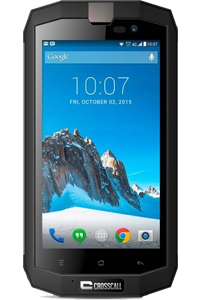 Crosscall Trekker X2 Android Smartphone